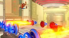 Imagen 95 de Crash Bandicoot N. Sane Trilogy