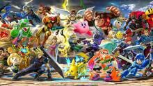 Imagen 1363 de Super Smash Bros. Ultimate