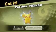 Imagen 1371 de Super Smash Bros. Ultimate