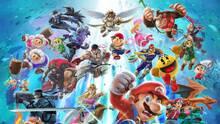 Imagen 1373 de Super Smash Bros. Ultimate