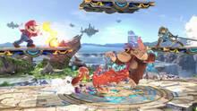 Imagen 1109 de Super Smash Bros. Ultimate