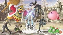 Imagen 1110 de Super Smash Bros. Ultimate