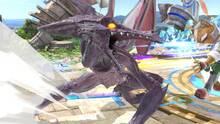 Imagen 1111 de Super Smash Bros. Ultimate