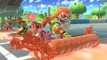 Imagen 1112 de Super Smash Bros. Ultimate