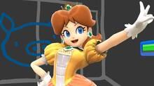 Imagen 1113 de Super Smash Bros. Ultimate