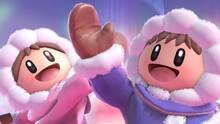 Imagen 1114 de Super Smash Bros. Ultimate