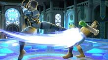 Imagen 1115 de Super Smash Bros. Ultimate