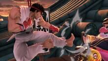Imagen 1116 de Super Smash Bros. Ultimate