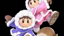 Imagen 1138 de Super Smash Bros. Ultimate