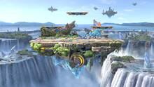 Imagen 1121 de Super Smash Bros. Ultimate