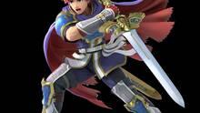 Imagen 1148 de Super Smash Bros. Ultimate