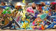 Imagen 1122 de Super Smash Bros. Ultimate
