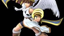 Imagen 1151 de Super Smash Bros. Ultimate
