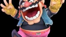 Imagen 1154 de Super Smash Bros. Ultimate
