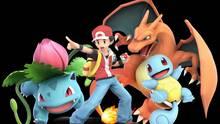 Imagen 1157 de Super Smash Bros. Ultimate