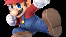 Imagen 1123 de Super Smash Bros. Ultimate