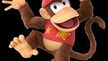 Imagen 1162 de Super Smash Bros. Ultimate