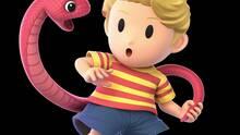 Imagen 1163 de Super Smash Bros. Ultimate