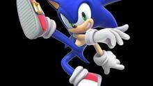 Imagen 1164 de Super Smash Bros. Ultimate