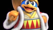 Imagen 1165 de Super Smash Bros. Ultimate