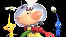 Imagen 1166 de Super Smash Bros. Ultimate