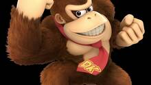 Imagen 1124 de Super Smash Bros. Ultimate