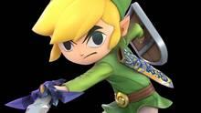 Imagen 1170 de Super Smash Bros. Ultimate