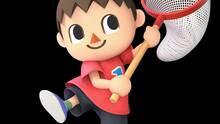 Imagen 1172 de Super Smash Bros. Ultimate