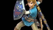 Imagen 1125 de Super Smash Bros. Ultimate
