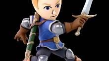 Imagen 1179 de Super Smash Bros. Ultimate