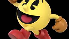 Pantalla Super Smash Bros. Ultimate