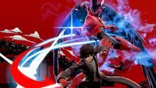 Imagen 1376 de Super Smash Bros. Ultimate