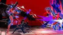 Imagen 1377 de Super Smash Bros. Ultimate