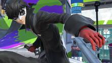 Imagen 1378 de Super Smash Bros. Ultimate