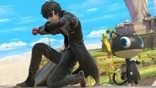 Imagen 1379 de Super Smash Bros. Ultimate