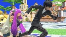 Imagen 1381 de Super Smash Bros. Ultimate