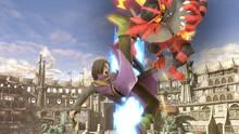 Imagen 1391 de Super Smash Bros. Ultimate