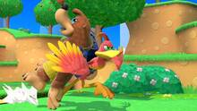 Imagen 1392 de Super Smash Bros. Ultimate