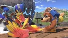 Imagen 1393 de Super Smash Bros. Ultimate