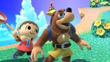 Imagen 1394 de Super Smash Bros. Ultimate