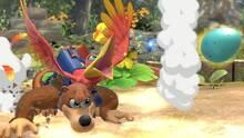 Imagen 1395 de Super Smash Bros. Ultimate