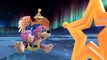 Imagen 1396 de Super Smash Bros. Ultimate