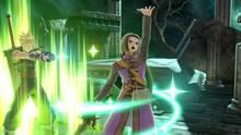 Imagen 1390 de Super Smash Bros. Ultimate