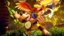 Imagen 1397 de Super Smash Bros. Ultimate