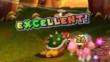 Imagen 24 de Mario & Luigi: Viaje al centro de Bowser + Las peripecias de Bowsy
