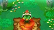 Imagen 25 de Mario & Luigi: Viaje al centro de Bowser + Las peripecias de Bowsy