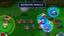 Imagen 27 de Mario & Luigi: Viaje al centro de Bowser + Las peripecias de Bowsy