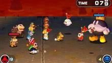 Imagen 28 de Mario & Luigi: Viaje al centro de Bowser + Las peripecias de Bowsy