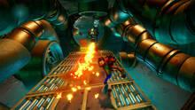 Imagen 88 de Crash Bandicoot N. Sane Trilogy