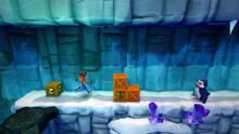 Imagen 89 de Crash Bandicoot N. Sane Trilogy